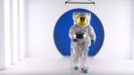 OnePlus vil have dine ideer til reklamefilm for OnePlus 6