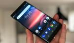Test og anmeldelse af Nokia 8 Sirocco – helt sin egen
