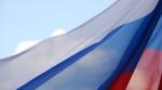 3 klar med gratis roaming i Rusland