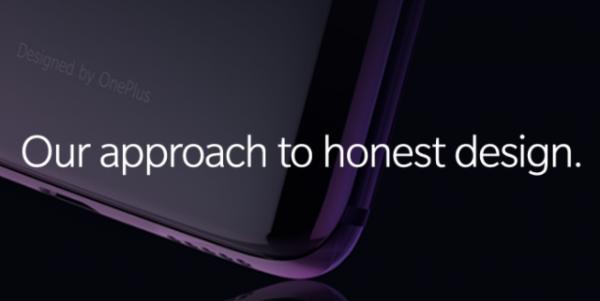 Nu er det bekræftet – OnePlus 6 får glas-bagside