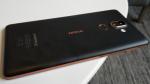 Nokia 7 Plus: Første test og indtryk – stor og flot