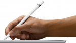 Analytiker: 6,5 tommers iPhone kan understøtte Apple Pencil