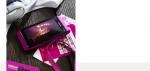 Nokias N-serie kan være på vej tilbage
