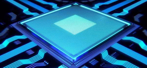 Huawei vil have os til at bruge mere AI