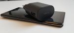 Test: Hvor hurtig kan man lade Nokia 8 Sirocco op?