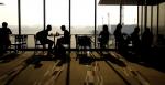 Lufthavnen i Singapore vil finde passagerer med ansigtsgenkendelse