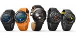 Stor guide til de bedste smartwatch