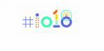 Google I/O 2018: AI får stor indflydelse på mange områder