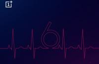 rygte iphone 6 hjerte
