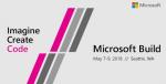 De vigtigste nyheder fra Microsoft Build 2018