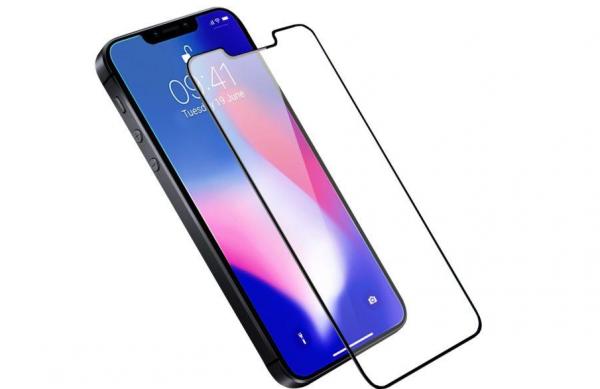 Ny billigere model fra Apple, men ikke under iPhone SE 2-navnet