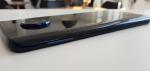 Første indtryk og test af Motorola Moto G6 Plus – Flot, god og billig