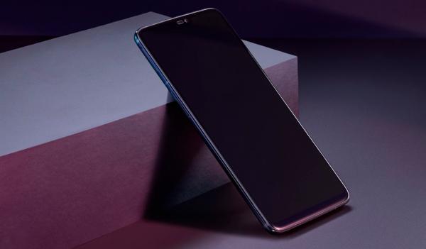 OnePlus 5T vs OnePlus 6: Hvilken skal du vælge / skal du opgradere?
