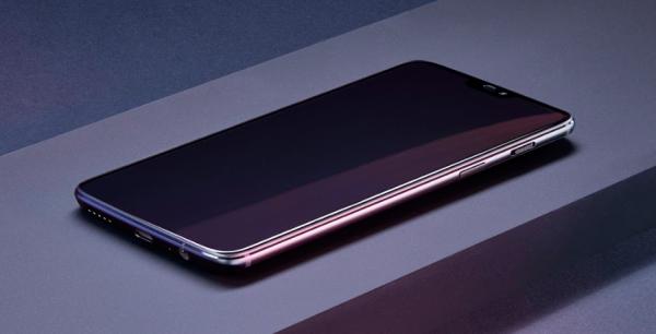 Bekræftet pris: Det kommer OnePlus 6 til at koste