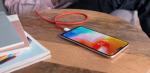 Video / billeder af OnePlus 6 – så flot er den!