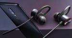 OnePlus Bullets Wireless Earbuds udsolgt på 3 minutter