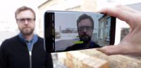 test af smartphones og mobiltelefoner
