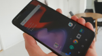 Test og anmeldelse af OnePlus 6:En herlig, simpel mobil