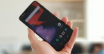 Ny begynder OnePlus 6 og 6T at modtage Android 10