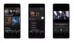 Google siges samlet set at have 15 millioner musik-abonnenter