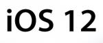 iOS 12 – funktioner vi håber kommer
