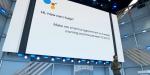 Google Duplex-demonstration fra I/O var mere iscenesat end Google gav udtryk for