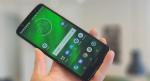 Test af Motorola Moto G6 Plus –Forbløffende god til prisen