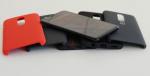 Cover til OnePlus 6 – beskyt din nye mobil fra starten