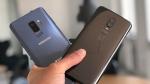 OnePlus 6 eller Galaxy S9+: Hvilket Android-flagskib skal du vælge?