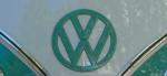 Apple tegner aftale med Volkswagen om selvkørende shuttles