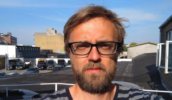 nokia 6 2018 kamera test portræt