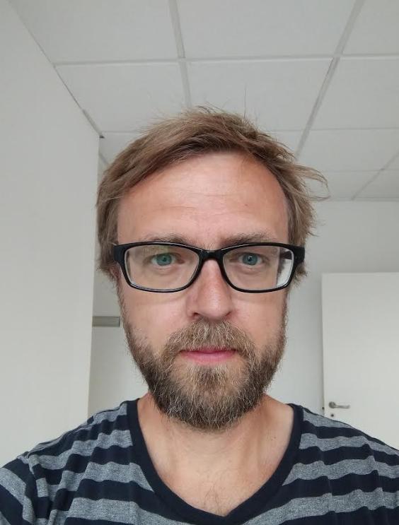 nokia 6 2018 kamera test selfie