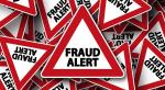 Markant flere får deres betalingskort misbrugt ved online-handel