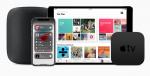 Oversigt: Se Apple AirPlay 2 kompatible højtalere