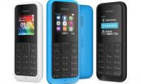 billig-klassisk-mobil-pris.png