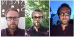 Bedste kameramobil: Hvilken topmobil tager de bedste selfies?