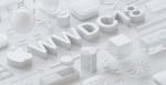 WWDC 2018 live video stream – sådan ser du med i aften