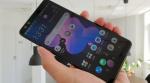Test og anmeldelse af HTC U12+: Mageløs mobil