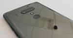 Triste maj-resultater for HTC, men U12+ kan rette op på det