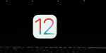 Sikkerhedsresearcher: Der er et stort problem ved iOS 12