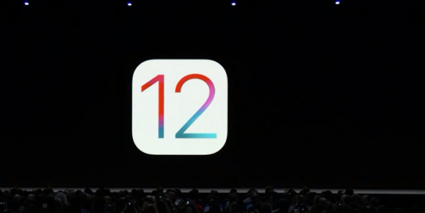 iOS 12: Se stor guide til alle de nye funktioner og muligheder
