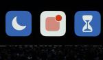 WWDC 2018: Apple vil beskytte os mod digital overforbrug