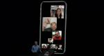 WWDc 2018: FaceTime understøtter gruppeopkald med op til 32 personer