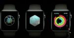 Flere solgte Apple Watch end alle schweiziske mærker tilsammen i 2019