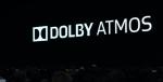 WWDC 2018: Apple TV får Dolby Atmos