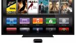 Apple TV 4K og tvOS 12: Alle nyheder og nye funktioner
