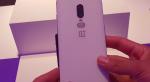 Ingen trådløs opladning eller 21:9-skærm til OnePlus 7