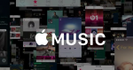 Apple Music er oppe over 56 millioner abonnenter