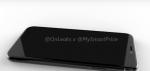 Sådan kan den kommende 6,1 tommer iPhone se ud (video)