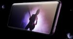 Iris-scanneren i Samsung Galaxy S10 er usikker